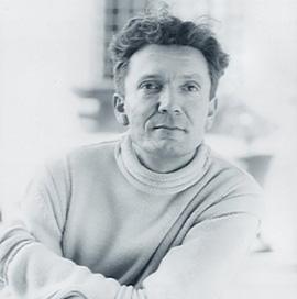 Michele Braito